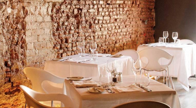 bg_restaurant